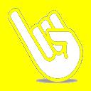 yabancı iddaa siteleri forum