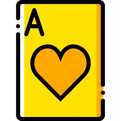 ünlü poker siteleri
